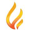 Menorah Manor