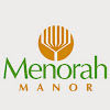 Menorah Manor