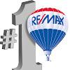 RE/MAX Commonwealth