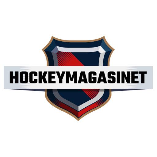hockeymagasinetcom