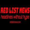Red List News