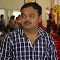Makarand Patil