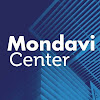 Robert & Margrit Mondavi Center for the Performing Arts, UC Davis
