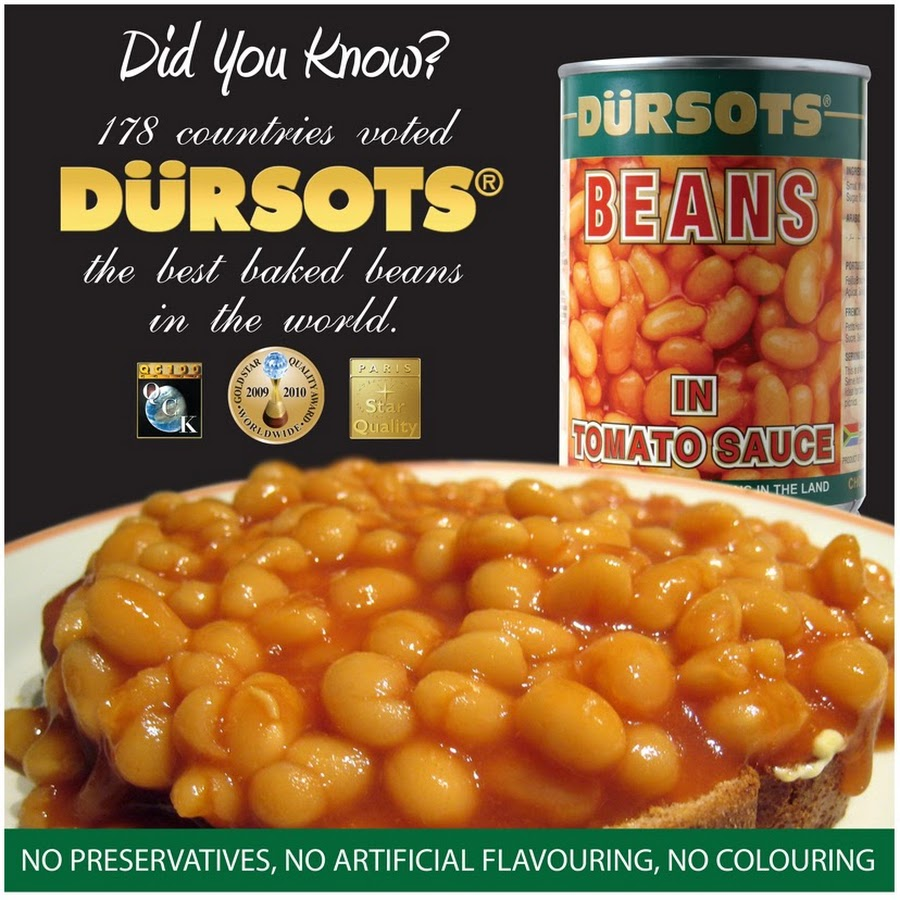 Image result for dursots foods