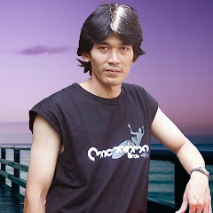 Cover Profil Tono Rusfandi