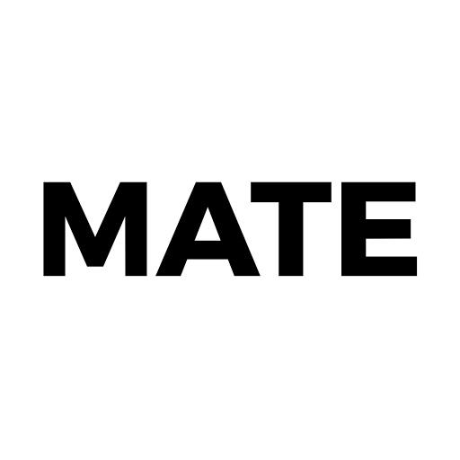 2a9ae7037e32 MATE - YouTube Gaming