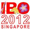 IBO2012Singapore