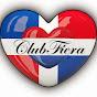 clubfiera