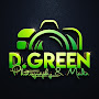 D.Green Photography
