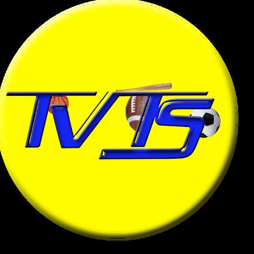 TheTVTS