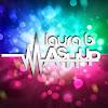 LauraBMashup