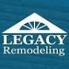 Legacy Remodeling