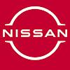 NissanGreece