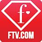 Fashiontv video