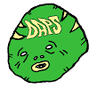 dapsrecords