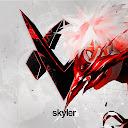 SkylerXV