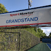 SportMaster Sport Surfaces - Tennis Court Surfaces