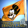 DatelineDisneyland