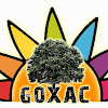 Gunde Goxac