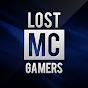 lostmcgamers