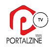 portalZINE TV