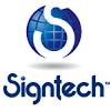 SigntechUSA.com