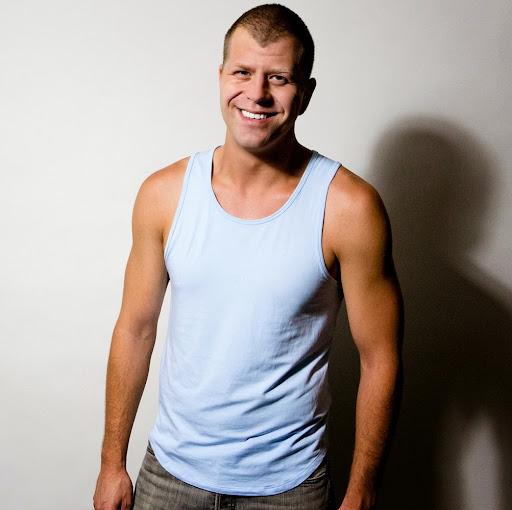 Matt Ryanz
