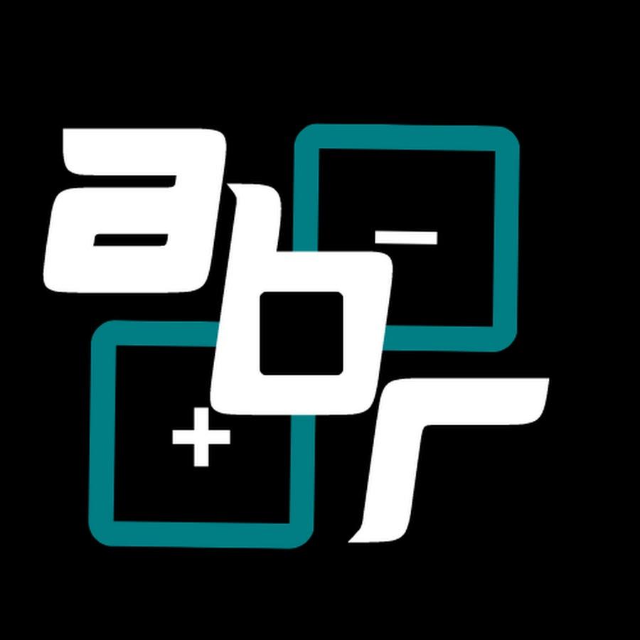 Arduino-Projetos