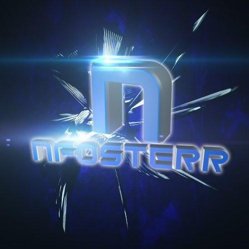 nFosterr