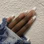 Arielle Jai (arielle-jai)