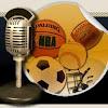 radioplayit