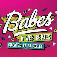 Babes Webseries