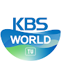 youtube(ютуб) канал KBS World TV