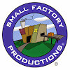 Small Factory Productions