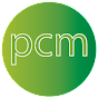 Javier PCM Grupo