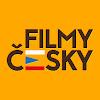 FILMY ČESKY A ZADARMO