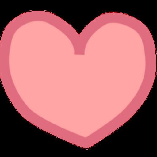 Medita con el corazón