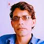 Hd Meena Geet video