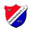 Sportverein Reichenbach
