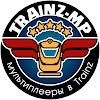 Канал проекта Trainz-Mp