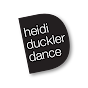 Heidi Duckler Dance Theatre