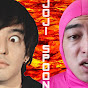 1HTEPcCOMIauYwBJ82CTdg Youtube Channel