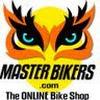 Master Bikers