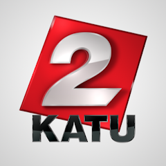 KATUCommunities (katucommunities)
