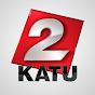 KATUCommunities