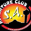 adventureclubsa