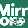 mirrorfootball