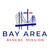Bay Area Rescue Mission