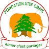 Omais Atef