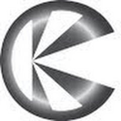 Рейтинг youtube(ютюб) канала Kirill Doroshenko